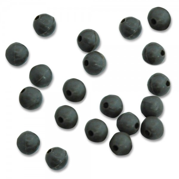 X2 Soft Rubber Shock Beads